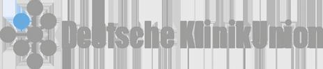 Deutsche KlinikUnion